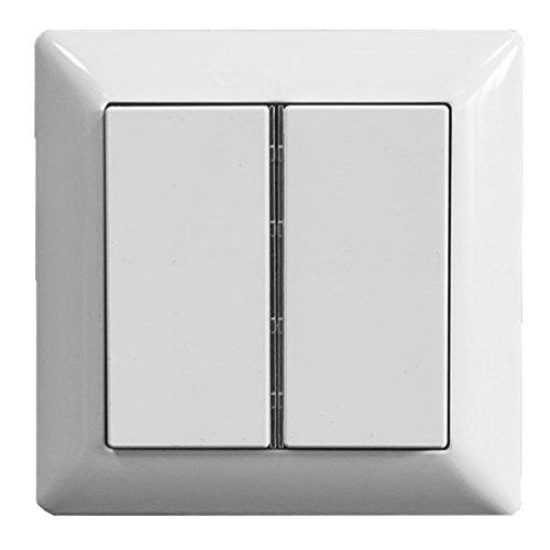 Preisvergleich Produktbild Funktaster Lighting Switch – der Lichtschalter für ein intelligentes Beleuchtungssystem