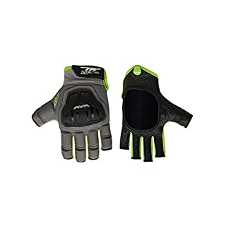 TK AGX 2.3 Hockey Glove - Without Palm (2017/18) - Small Left Hand