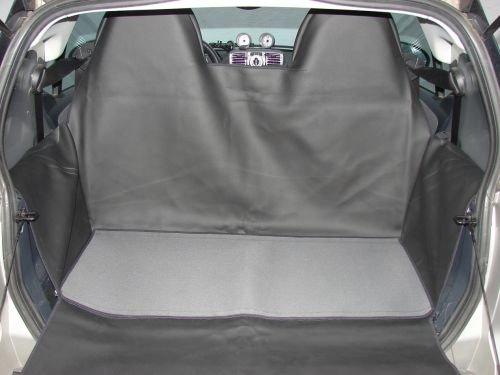 kofferraumabdeckung-schutz-hundeschutzdecke-hundeschutz-smart-451