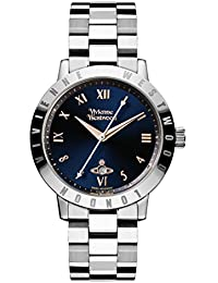 Reloj Vivienne Westwood para Mujer VV152NVSL