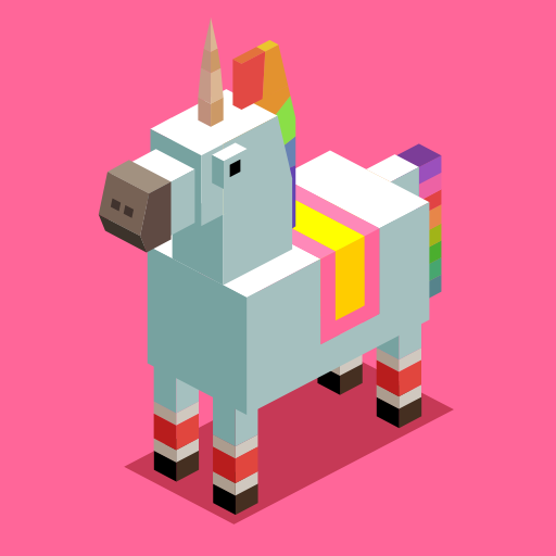 Pixel Art 3D Coloring By Number for Adults Free