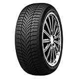 NEXEN WINGUARD SPORT 2 XL - 225/45/R17 94H -...