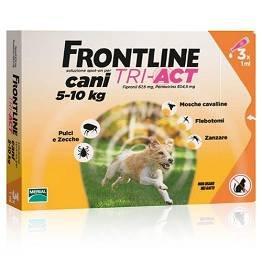 frontline-tri-act3pip-1ml-cani-da-5-10-kg