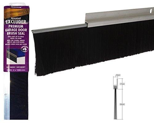 Cepillo-protector-para-puertas-de-garage-25-m-de-aluminio-125-m-x-2-piezas