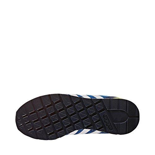 Blau Sapatilhas K Jog Caçoa V As 6WXTR6gz