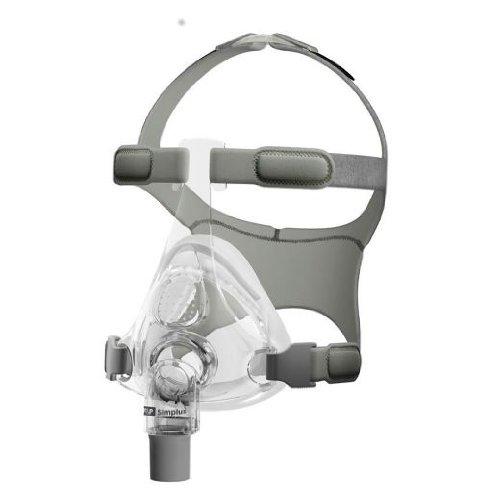 fisherpaykel-simplus-full-face-maske-cpap-vollgesichtsmaske-fr-die-schlaftherapie