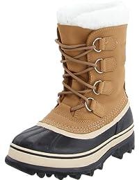 Sorel Caribou, Women Snow Boots
