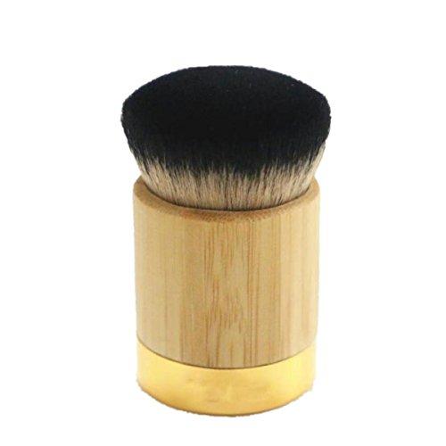 rosennie-bamboo-powder-foundation-brush-goat-hair-powder-makeup-brushes