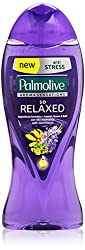 Palmolive Aroma Sensations So RELAXED Shower Gel, 500ml