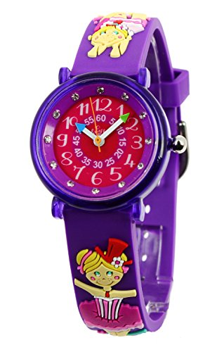 Baby Watch 3700230606153