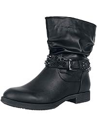huge discount 08205 69b1c Suchergebnis auf Amazon.de für: stiefel, emp - Schuhe ...