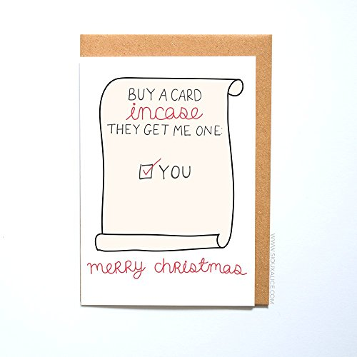 buy-a-card-incase-they-get-me-one-funny-christmas-greetings-card