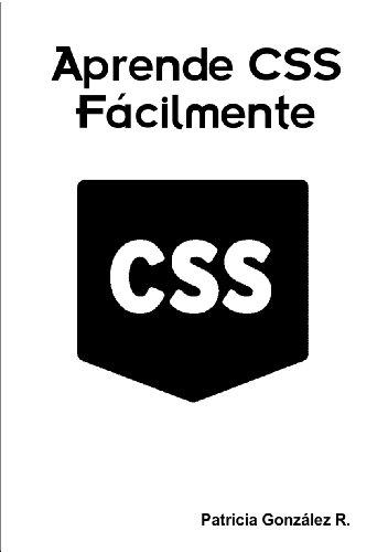 Aprende CSS Fácilmente