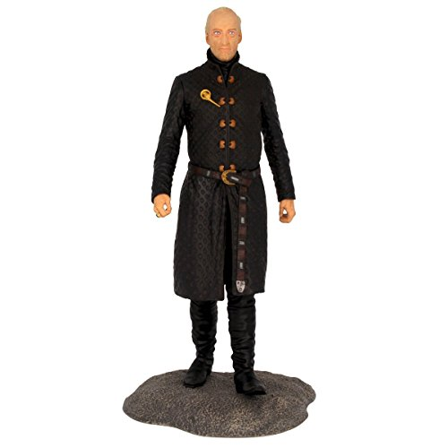 game-of-thrones-tywin-lannister-figure