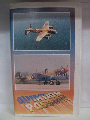 Preisvergleich Produktbild Aviation Passion ~ 75 Jahre Royal Air Force 2