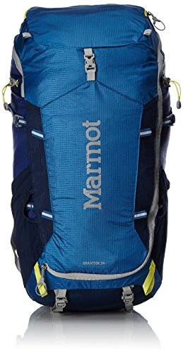 marmot-graviton-34-backpack-blue-2017-outdoor-daypack