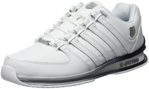 k-swiss-rinzler-sp-fade-sneakers-basses-homme-blanc-white-highrise-black-134-425-eu