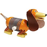 Slinky 2252BL Wind Up Dog