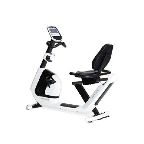Horizon Bike Comfort R NEW