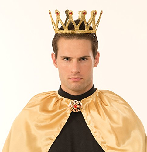 royal-king-costume-crown-gold-with-jewels-adult-men