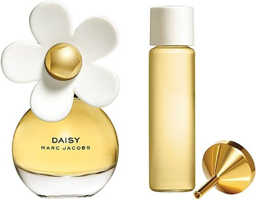 marc-jacobs-daisy-eau-de-toilette-spray-and-refill-gift-set