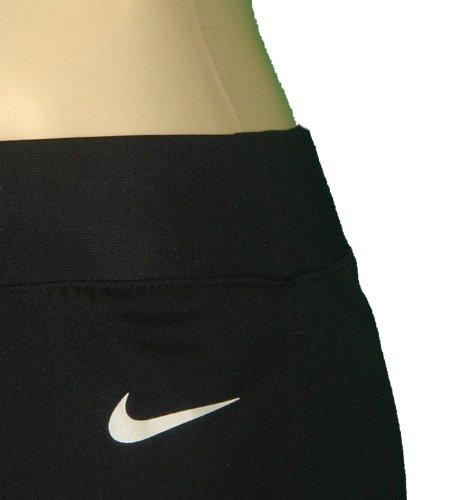 Nike - 833660-006, Scarpe sportive Donna Grigio