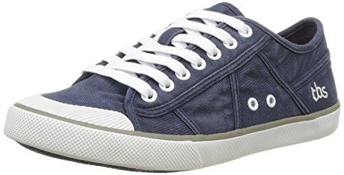 tbs-womens-violay-low-sneakers-womens-marine-41