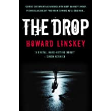 The Drop (David Blake Book 1)