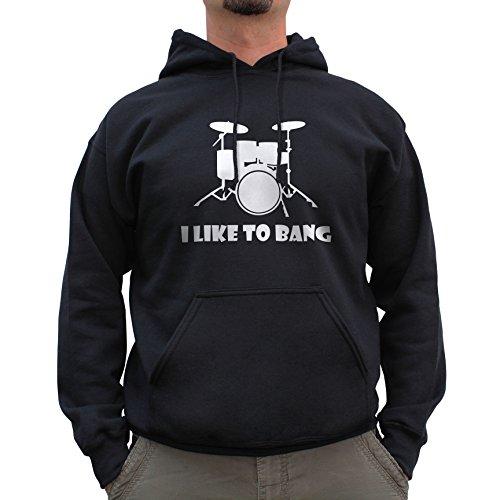 nutees-i-like-to-bang-drummers-drum-set-unisex-hoodie-black-xx-large