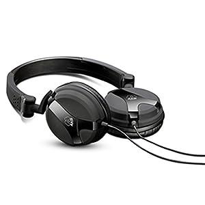AKG Acoustics DJ-Kopfhörer