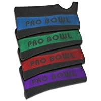 PRO Bowl Wrist Liner, sous recouvrement Gant de bowling