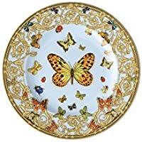 Plate 18 cm