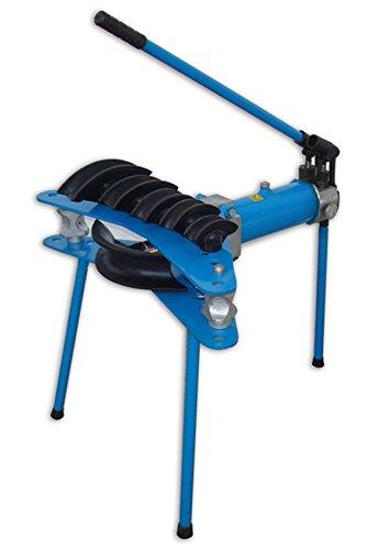 Preisvergleich Produktbild Biegewerkzeug hydraulisch Biegen Professional + Zubehör SOGI Curve Röhren cur-10t 2 VELOCITA '