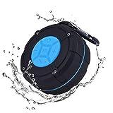 ZUNTO bluetooth lautsprecher bad Haken Selbstklebend Bad und Küche Handtuchhalter Kleiderhaken Ohne Bohren 4 Stück