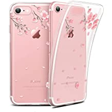 coque iphone 7 ginkgo