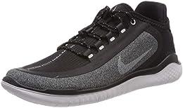 Suchergebnis auf Amazon.de für: Nike Free Damen - 41 / Damen ...