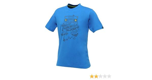 Dare 2b Mens Cityscape T-Shirts//Polos//Vests