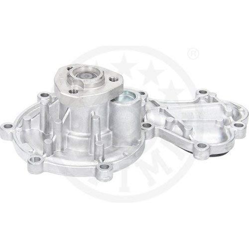 OPTIMAL AQ-2365 Kühlung (Cayenne Kühlung)
