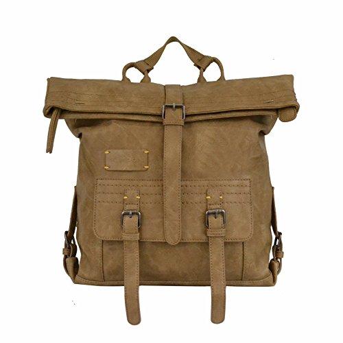 sherpani-unisex-erwachsene-daypack-gr-einheitsgrosse-eco-leather-tan