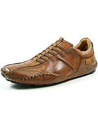 Pikolinos 15A-6039 Fuencarral Zapatos Mocasines de cuero para hombre