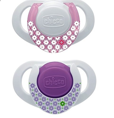 chicco-2-physio-orthodontic-latex-soother-with-ring-0-bpa-pink-0m-
