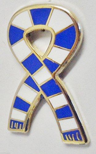 halifax-town-football-scarf-retro-style-gilt-pin-badge