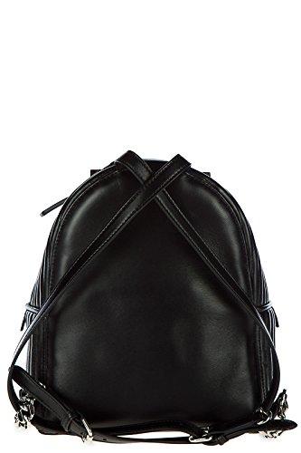 Imagen de fendi  bolso de mujer en piel nuevo negro alternativa