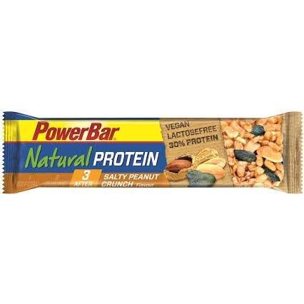 powerbar-natural-protein-30-vegan-arachidi-zucca-senza-lattosio-barretta-40-g