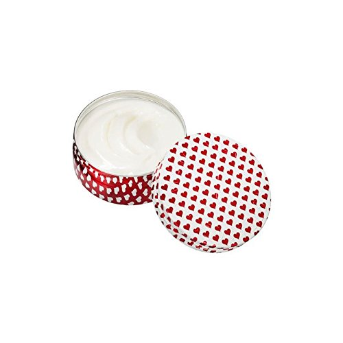 SteamCream Amatino Hydratant 75ml (Pack de 4)