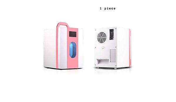 Mini Kühlschrank Zum Mitnehmen : Haizhen mini kühlschränke l auto kühlschrank auto v zuhause