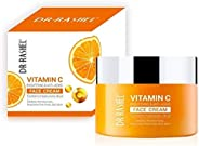 dr. rashel vitamin c face cream