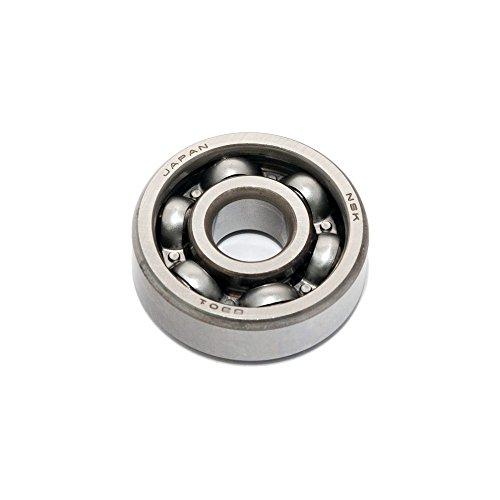 Lager 6301 C3 12x37x12 - Kugellager offen Getriebe für Hexagon 125 / 150 -