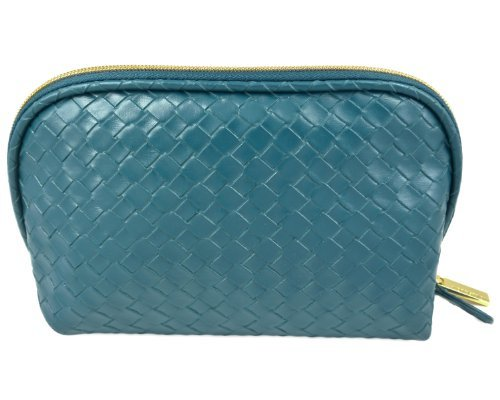 nordstrom-faux-leather-blue-green-cosmetic-bag-new-2013-by-nordstrom