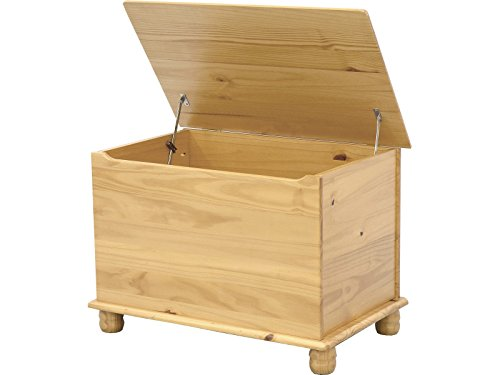 ottoman-storage-chest-solid-pine-toy-chest-or-bedding-box-sol-bedroom-furniture